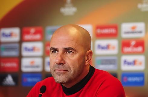 Ajax-træner: Comeback siger alt om holdet