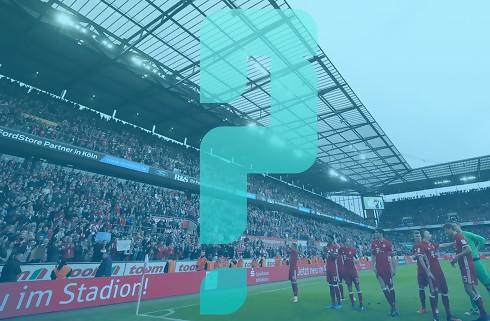 Quiz: Har du styr på de tyske stadions?