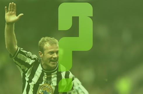 Quiz: Hvilken Premier League-målscorer er jeg?