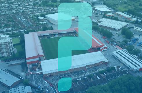 Test dig selv: Hvor godt kender du de engelske stadions?