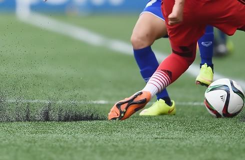 Jyllandsserie-klub hyrer Aarhus F-træner