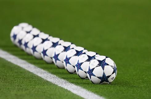 Tianjin-ejer: Kæmper mod Bayern og Real