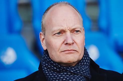 EM-fejring udskudt efter dansk U21-remis
