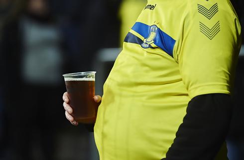 Chok: Disse ni ting skal redde Superligaen