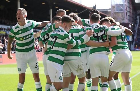 Celtic henter franskmand i City