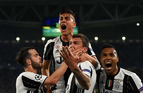 Kan du de italienske klubbers kælenavne?