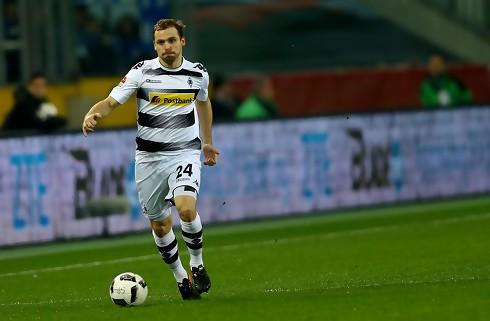 Gladbach forlænger med klubmand til 2021
