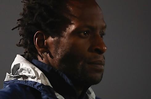 Ugo Ehiogu afgået ved døden