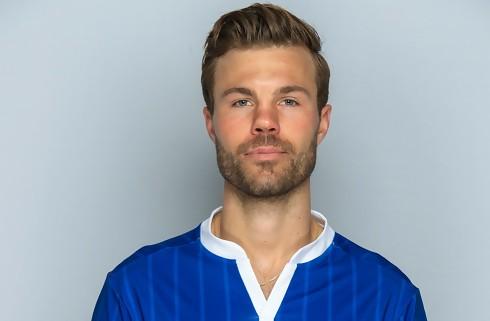 Mortensen matchvinder i sen Sarpsborg-sejr