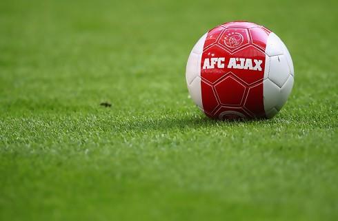 U21-træner bliver cheftræner i Ajax