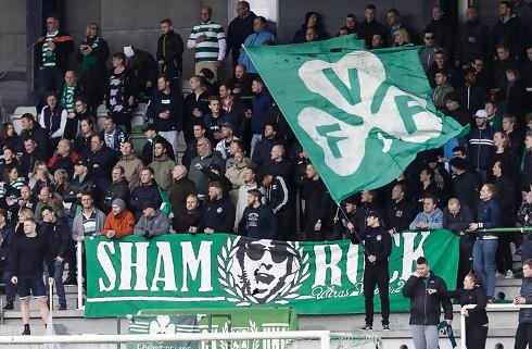 AGF og Viborg giver udeholdets fans rabat