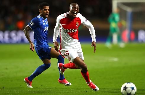 Monaco forlænger med forsvarsprofil