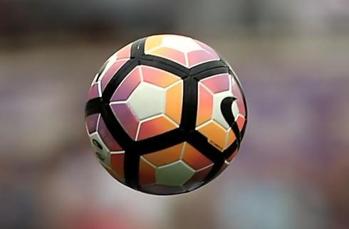 Serie A vil have fem udskiftninger per kamp