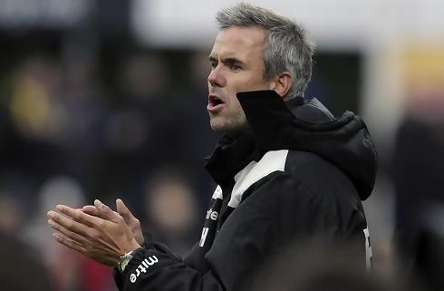 Hemmingsen kun delvis tilfreds med 5-2-sejr