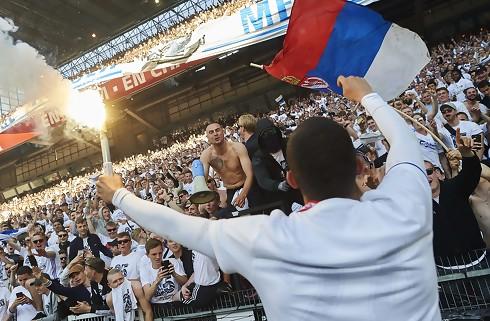 FCK uden Toutouh mod AaB