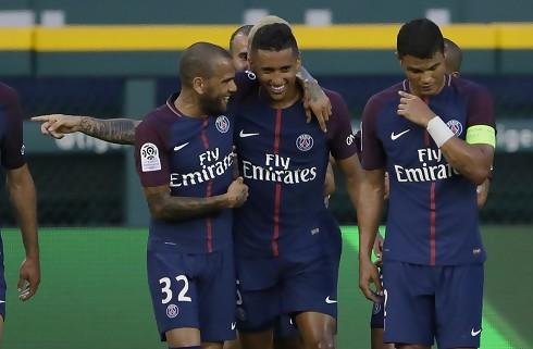 Alves: Juventus forstod ikke min spillestil