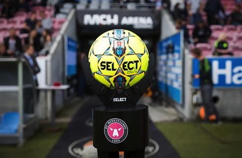 Glad FCM'er provokeret til scoring i YL-triumf