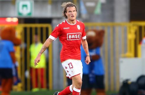 Officielt: FCM henter Alexander Scholz