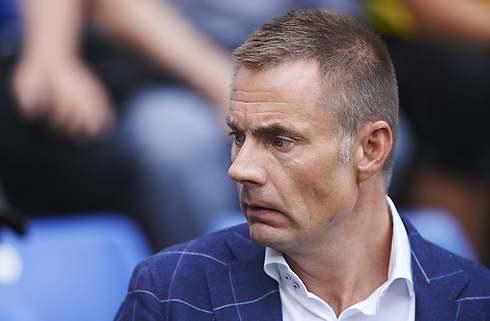 Brøndby-boss: Ny træner på plads om en uge