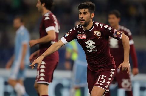 Fiorentina snupper Torino-anfører
