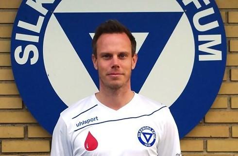 Frank Hansen: Viborg var møre til sidst