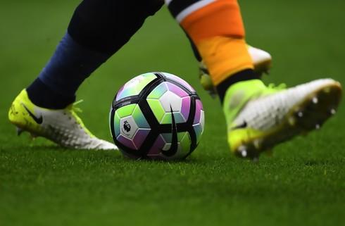 Aarhus Fremad henter U19-stopper i AGF