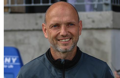 Efter et år i Canada: Jesper S. klar til job i DK