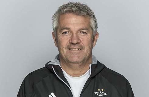 Rosenborg-boss: Unødvendigt nederlag