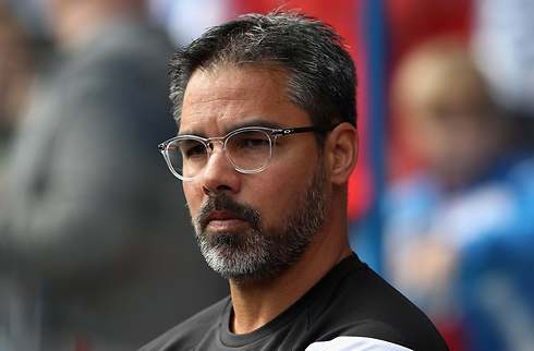Officielt: Schalke hyrer David Wagner