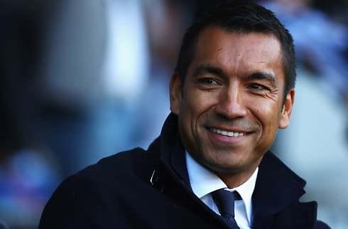 Glad Feyenoord-boss: Vi gør fremskridt
