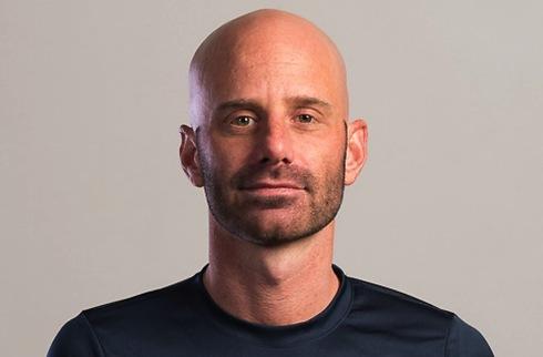 Rasmus Monnerup er ny cheftræner i Roskilde