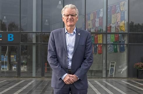 EfB-boss håber på Europa og ekstra tv-penge