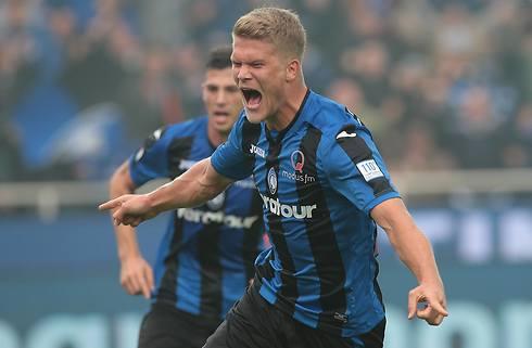 Avis: Udinese lurer på Cornelius