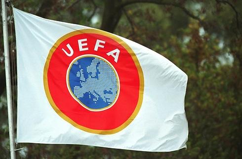 UEFA: En million EM-billetter til under 375 kr.