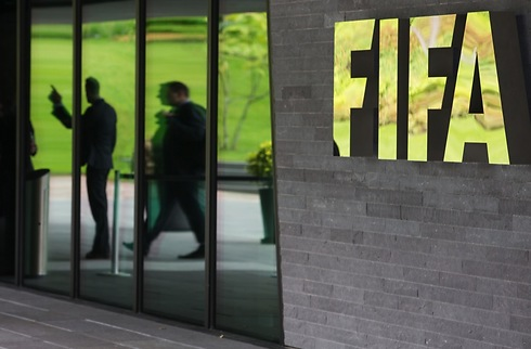 FIFA åbner racismesag mod Rusland