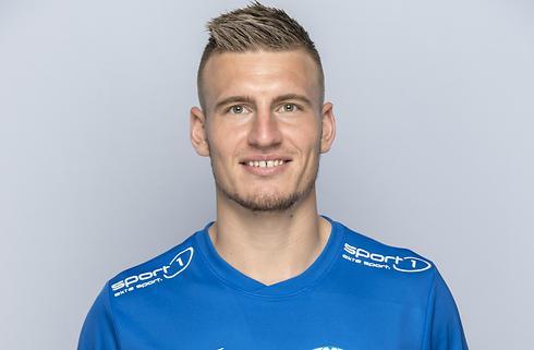 Tidligere FCK-back forlader Molde til sommer