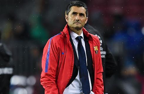 6618273e6a2 Barca-træner kan ikke forklare nederlag