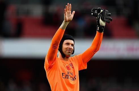 Cech jubler: Drømmen lever stadig