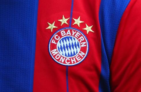 Kan du genkende disse tyske klublogoer?