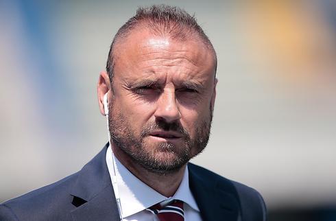 Roma henter ny sportsdirektør i Torino