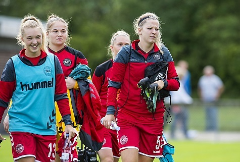 Ringsing rykker til Leverkusen
