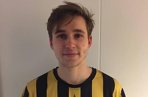 Aarhus Fremad snupper endnu en VSK-spiller