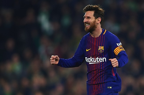 Kender du de spanske klubbers kælenavne?