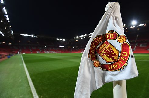 Man Utd smider 75 mio. kr. for 16-årig i Monaco