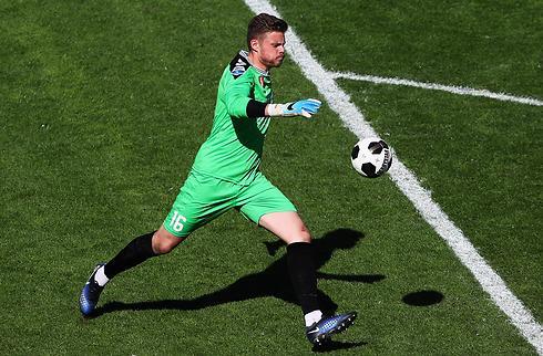 PSV snublede mod David Jensen og Utrecht