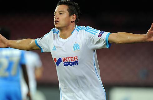 Marseille-boss afviser Thauvin-salg