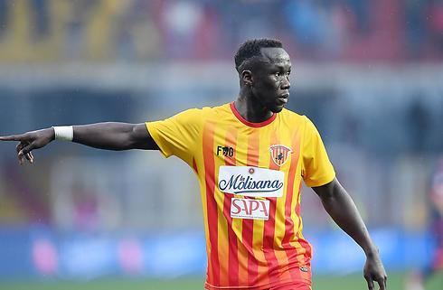 Bacary Sagna fortsætter karrieren i MLS