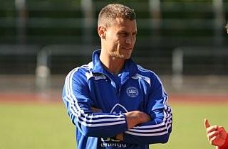 Ebbe Sand får rådgiverrolle i Schalke