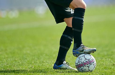 Lustü: Spiller måske mere frigjort mod tophold
