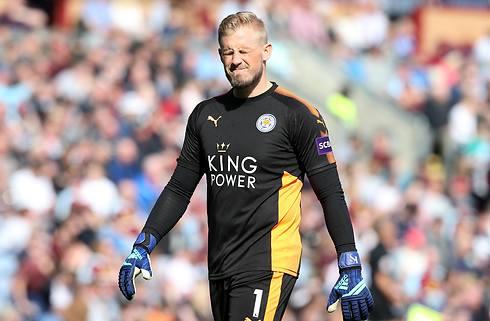 Leicester og Wolves delte i drøj nullert